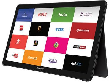 Samsung Galaxy View T670 32GB