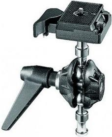 Manfrotto 155RC