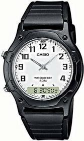 Casio G-Shock AW-49H-7BVEF