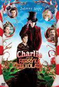 Charlie i fabryka czekolady (Charlie and the Chocolate Factory)