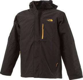 The North Face Vinson 3w1