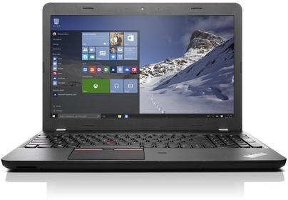 Lenovo ThinkPad Edge E560