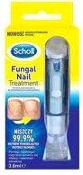 Scholl Scholl Fungal Nail