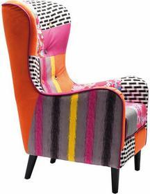Kare Design Fotel Bazar