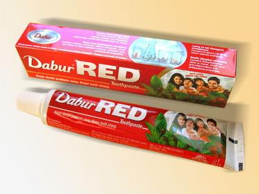 Dabur Red 100 g