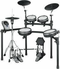 Roland TD-11 K V-Drums