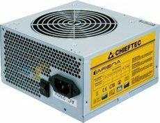 Chieftec GPA-350S