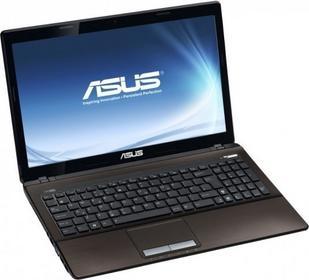 Asus X53U-SX201
