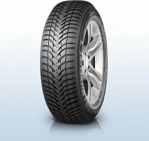Michelin Alpin A4 175/65R15 84H