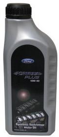 Ford 10W-40 XR High Performance 1L