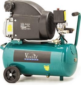 Vander VTP724