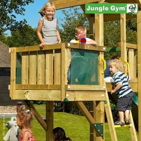 Jungle Gym moduł Balcony