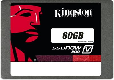 Kingston V300 SV300S37A/60G