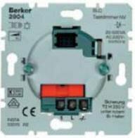 Berker elektroniczny sterownik załączający BLC NN [2905]
