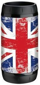 Meliconi Stojak na parasole W.Brytania