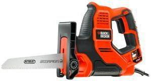Black&Decker RS890K-QS
