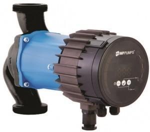 Wilo IMP PUMPS Pompa obiegowa NMT 25/80-180