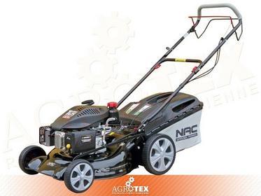 NAC LS 50-675-HS