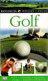 Opracowanie zbiorowe Golf