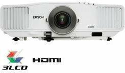 Epson EB-G5600