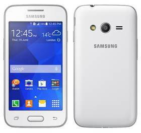Samsung Galaxy Trend 2 Lite Biały