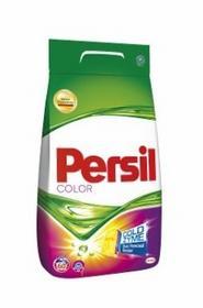 Persil Proszek do prania COLOR EXPERT 60P 4,2 KG