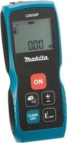 Makita Miernik laserowy LD050P