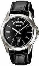 Casio Classic MTP-1370L-1A