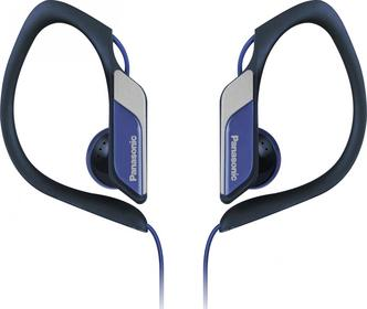 Panasonic RP-HS34E-A Niebieski