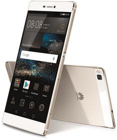 Huawei ASCEND P8 Złoty