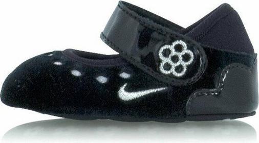 Nike buty dla dzieci - MARY JANE CRIB (CB) (002)