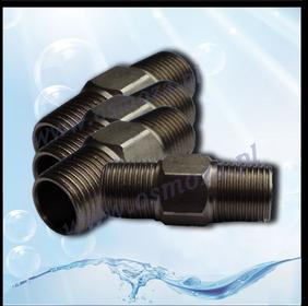 AquaFilter Zawór CV14