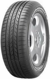 Dunlop SP Sport Bluresponse 225/45R17 94W