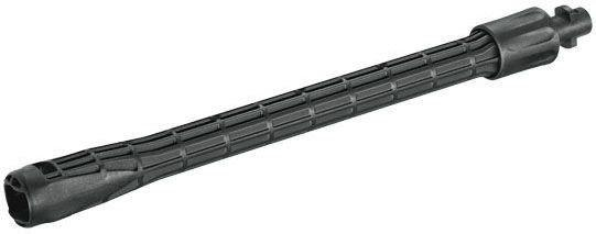 Karcher Lanca przedłużająca (0,5m)