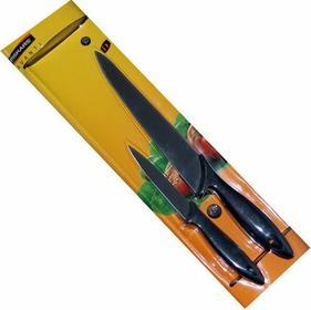 Fiskars Zestaw noży (2el) - Avanti 837075