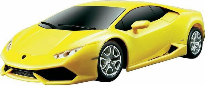 Maisto Lamborghini Huracan