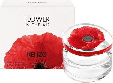 Kenzo Flower In The Air Woda perfumowana 100ml