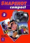Snapshot Compact 2 Students' book & Workbook