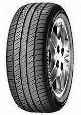 Michelin Primacy HP 225/45R17 91W