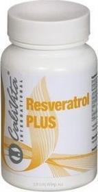 4life CaliVita Resveratrol PLUS