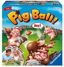 Ravensburger Pig Ball 210954
