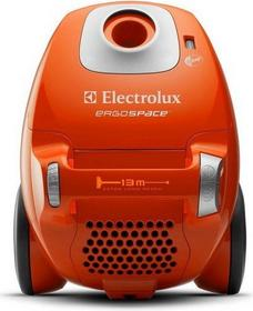 Electrolux ZE317