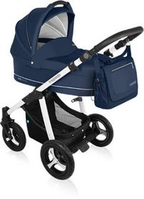 Baby Design Lupo Comfort New Navy