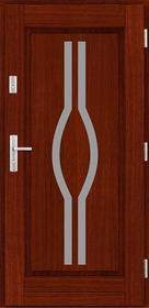 Agmar Drzwi zewnętrzne Gradis