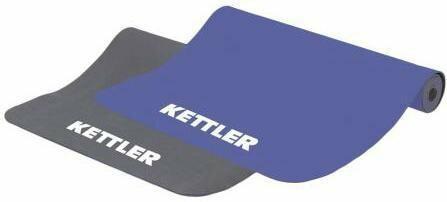 Kettler 07350-174 - Mata do Yogi