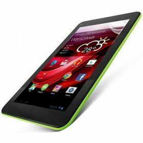Lark Evolution X4 7 IPS Green