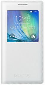 Samsung S-View Cover do Galaxy A5 Białe White EF-CA500BWEGWW