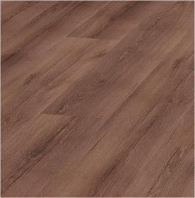 Kronopol Panele podłogowe Dąb Murano AC4 10mm D3501 Progress