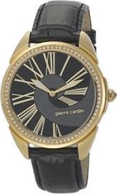 Pierre Cardin PC104992F05