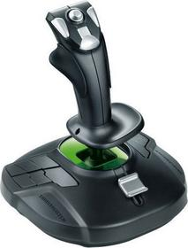 Thrustmaster T-16000M Flight Stick